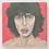 Thumbnail: Mick Jagger