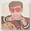 Thumbnail: Elton John