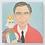 Thumbnail: Mister Rogers