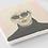 Thumbnail: Andy Warhol