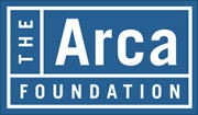 The ARCA Foundation