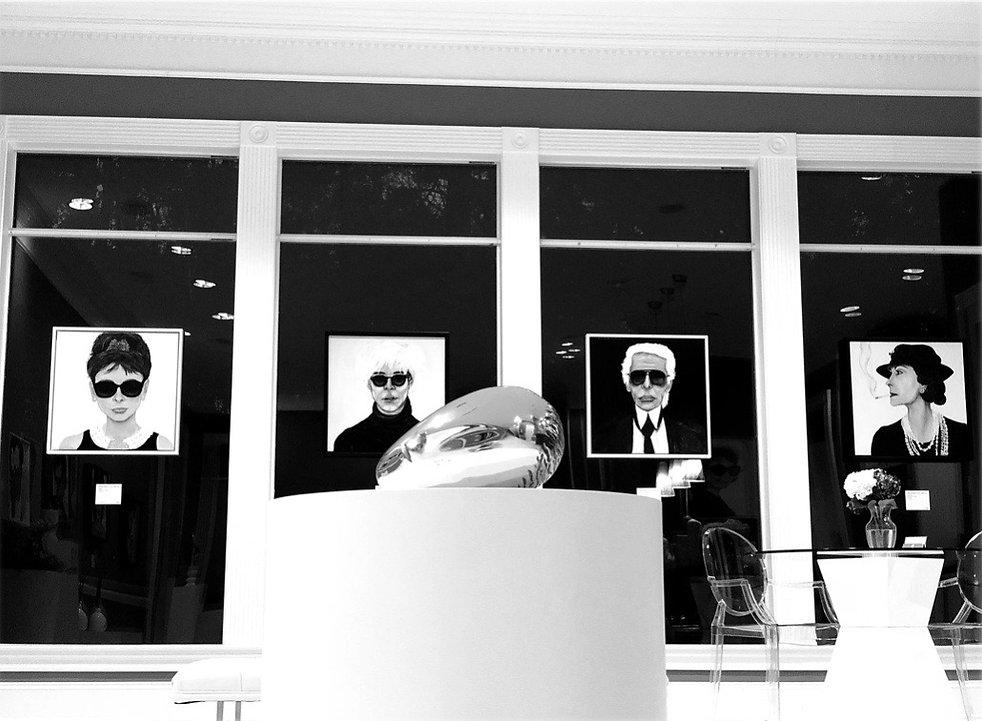 iconsmuseum.jpg