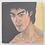 Thumbnail: Bruce Lee