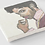 Thumbnail: Prince