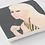 Thumbnail: Donatella Versace