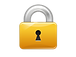 lock-icon-2_edited.png