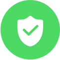safety-icon-with-png-and-vector-format-f