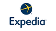 395-3957278_expedia-png-get-started-expe