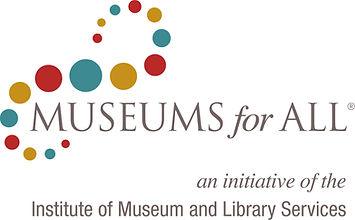 museums-for-all-logo-with-tagline_rgb.jpg