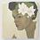 Thumbnail: Billie Holiday