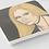 Thumbnail: Barbra Streisand