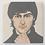 Thumbnail: Steve Jobs
