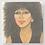 Thumbnail: Tina Turner