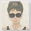 Thumbnail: Audrey Hepburn