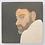 Thumbnail: Richard Burton