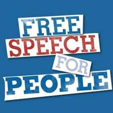 Freespeech For People
