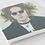 Thumbnail: John Lennon