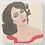 Thumbnail: Elizabeth Taylor