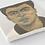Thumbnail: Ali