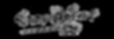 244-2440584_walt-disney-handtekening-wal
