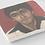 Thumbnail: Al Pacino