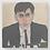 Thumbnail: Bobby Fischer