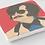 Thumbnail: Andy Kaufman