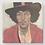 Thumbnail: Jimi Hendrix