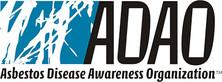 Asbestos Disease Awareness Organization