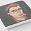 Thumbnail: Keith Richards