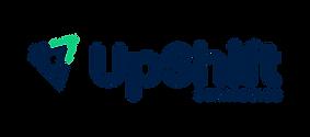 UpShift_Logo-RGB_fullcolor_light.png