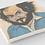 Thumbnail: Stanley Kubrick