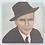 Thumbnail: Frank Sinatra