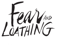 1200px-Fear-logo_edited.png