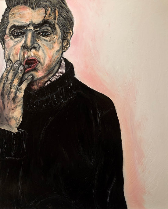 icons_museum_francisbacon.jpg