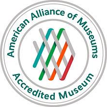 alliance_accredited_fullcolor.jpg