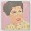 Thumbnail: Patsy Cline