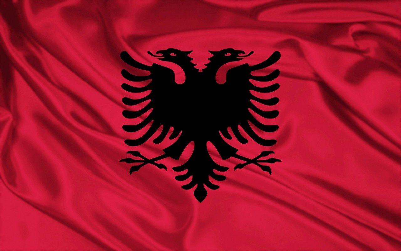 Flamuri Shqiptar