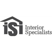 Interior Specialists