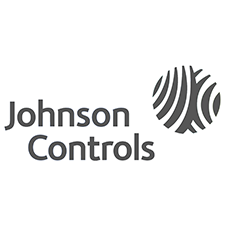 Johnsonn Controls
