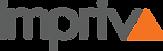 IMPRIVA Logo 2015_grey_large.png