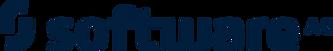 SAG New Logo.png