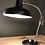 Thumbnail: Lampe de bureau années 60'