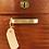 Thumbnail: Classeur à rideau