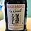 Thumbnail: Vinaigre de banyuls rouge 50cl