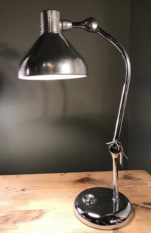 Lampe de bureau Jumo GS1