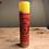 Thumbnail: Cire en spray