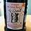 Thumbnail: Vinaigre de vieux banyuls rouge 50cl