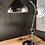 Thumbnail: Lampe de bureau Jumo GS1