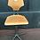 Thumbnail: Chaise d'atelier